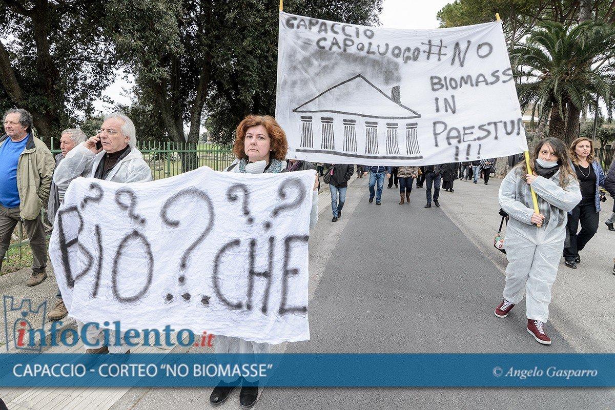 biomasse_capaccio_20