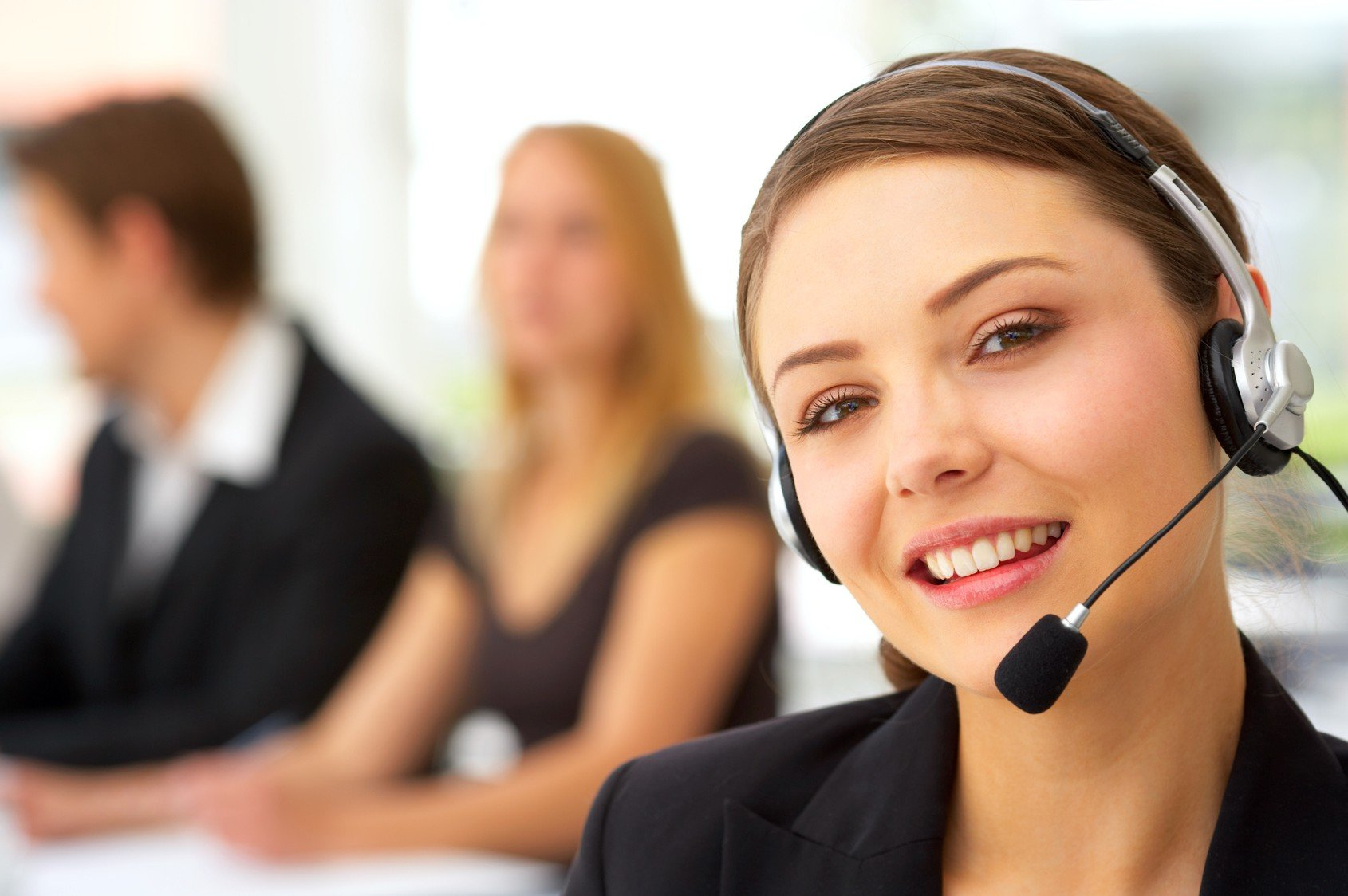 Telefonate moleste dai call center? Da oggi in vigore il codice etico