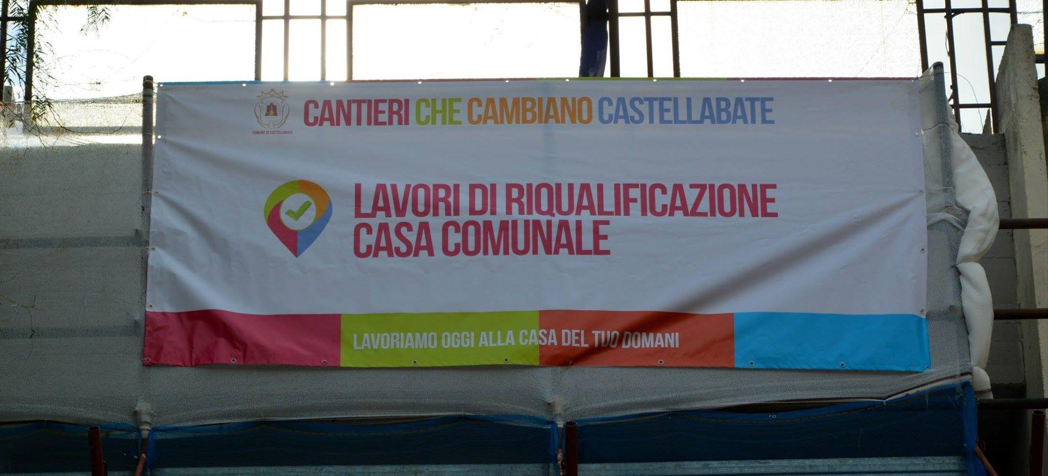 cartelli_castellabate_1