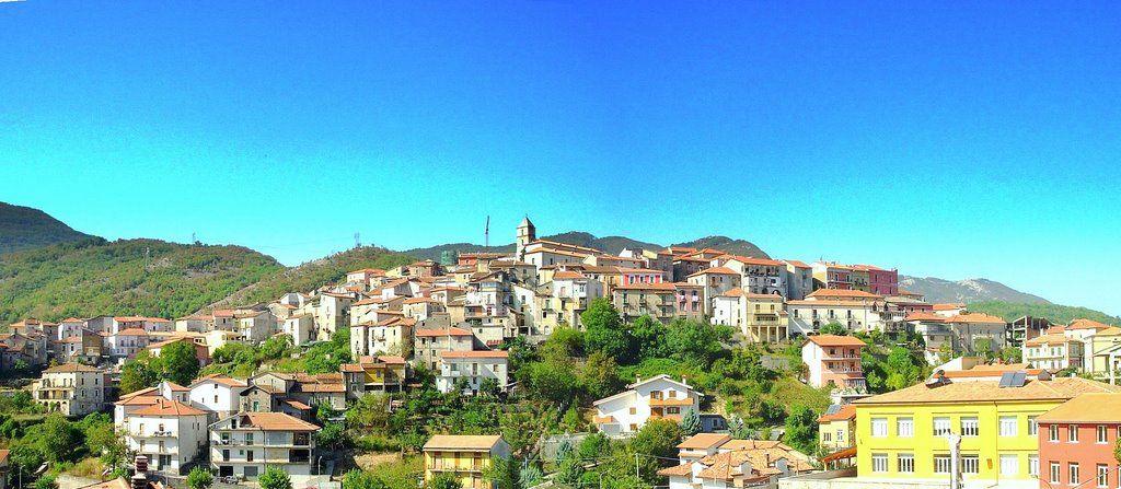 Giornata dei Borghi Autentici: Cilento e Diano rappresenteranno la Campania