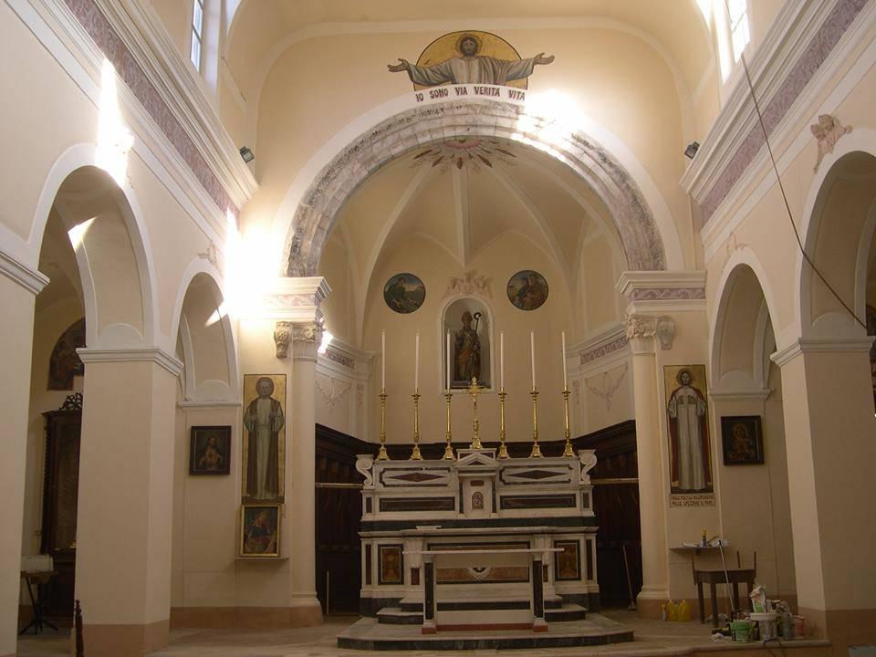chiesa_sanmartino_teggiano