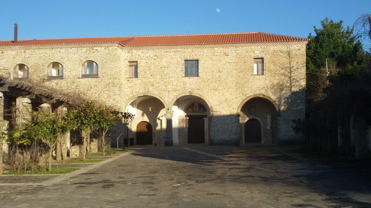 convento san francesco