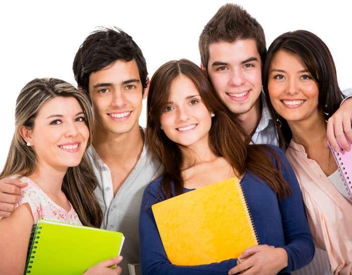 Servizio Civile: opportunità per i giovani anche nel Parco del Cilento
