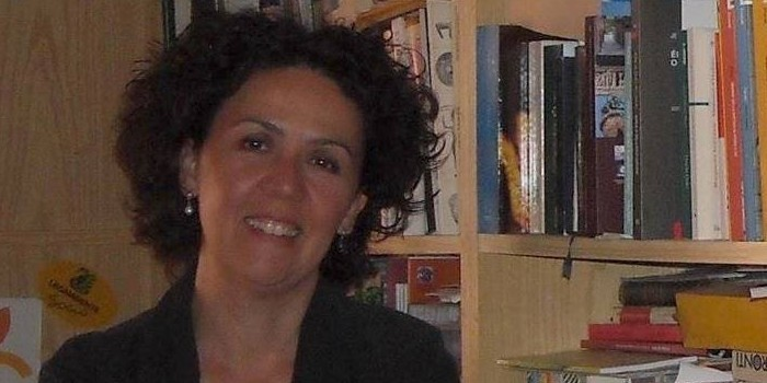 Premio Maiuri, l'incarico di direttore artistico alla cilentana Laura del Verme