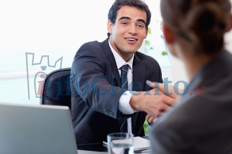 In arrivo il 2° Job Day, l'evento che mette in contatto chi cerca e offre lavoro