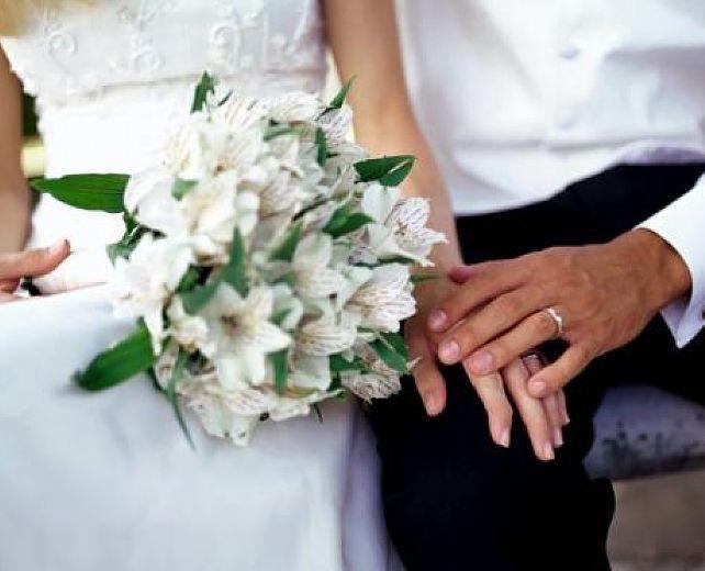 Turismo matrimoniale? Nel Cilento si può