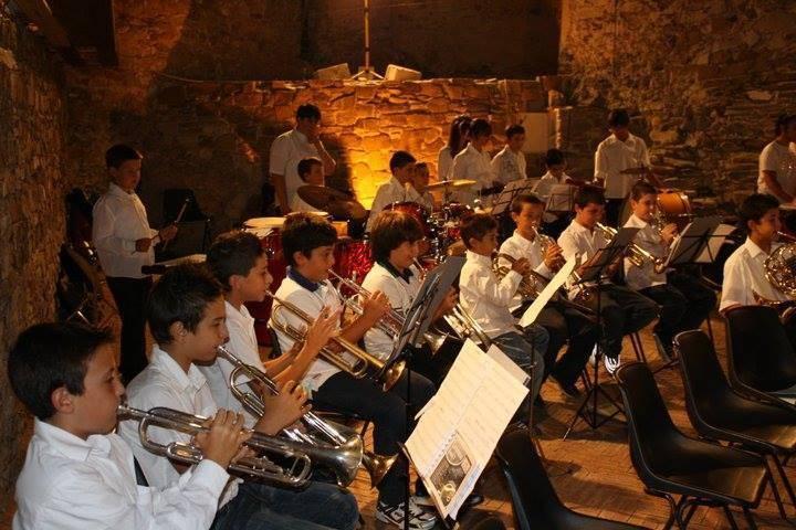 orchestra_cilento