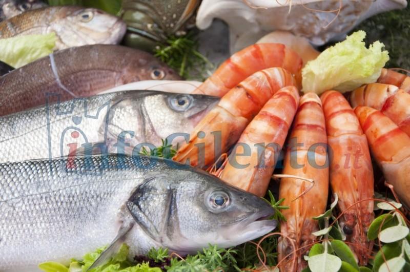 pesce_fresco_dieta_mediterranea