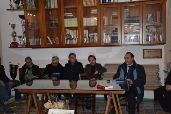 riunione_centola_palinuro