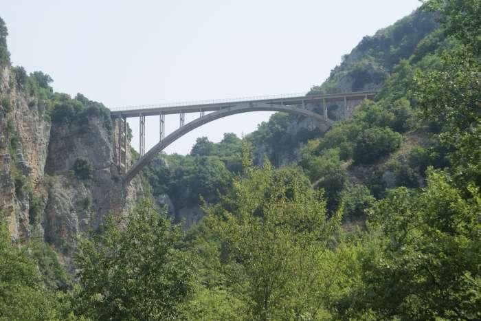 sacco_ponte-700