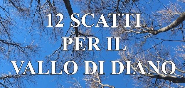 scatti_vallo_di_diano