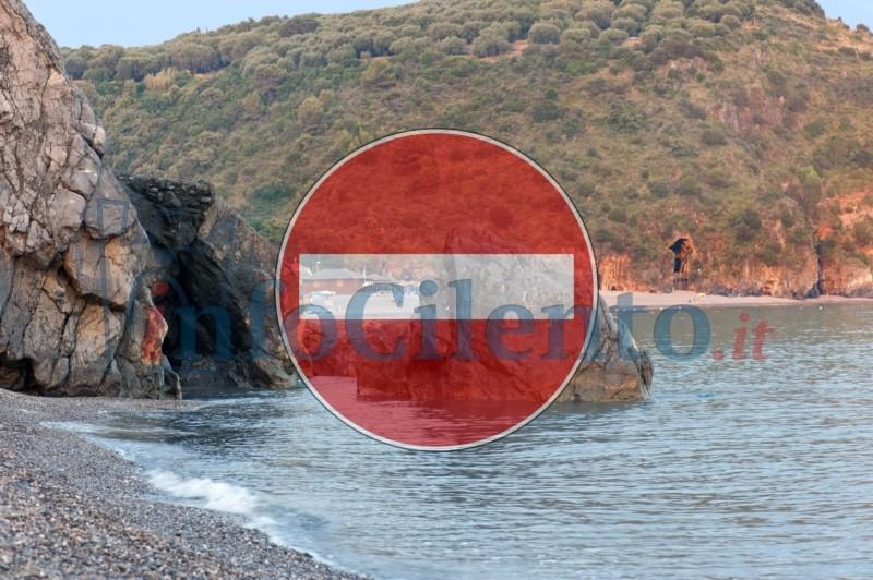 spiaggia_divieto_camerota