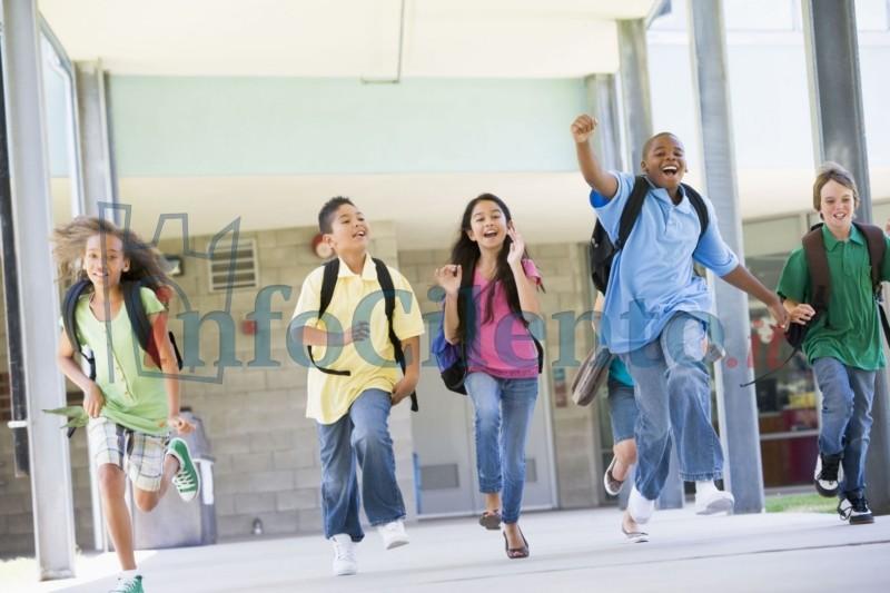 Anche nelle scuole del Cilento si impara a viaggiare in maniera sicura e sostenibile