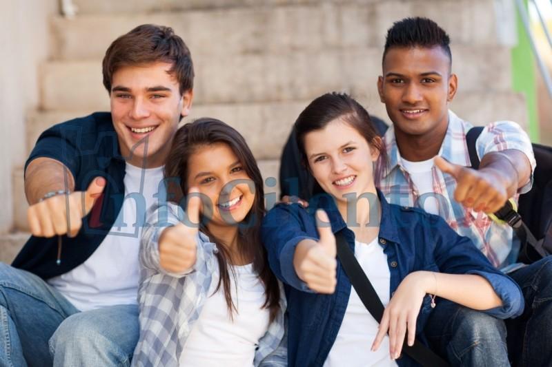 Accordo comune- liceo: stage degli studenti in municipio