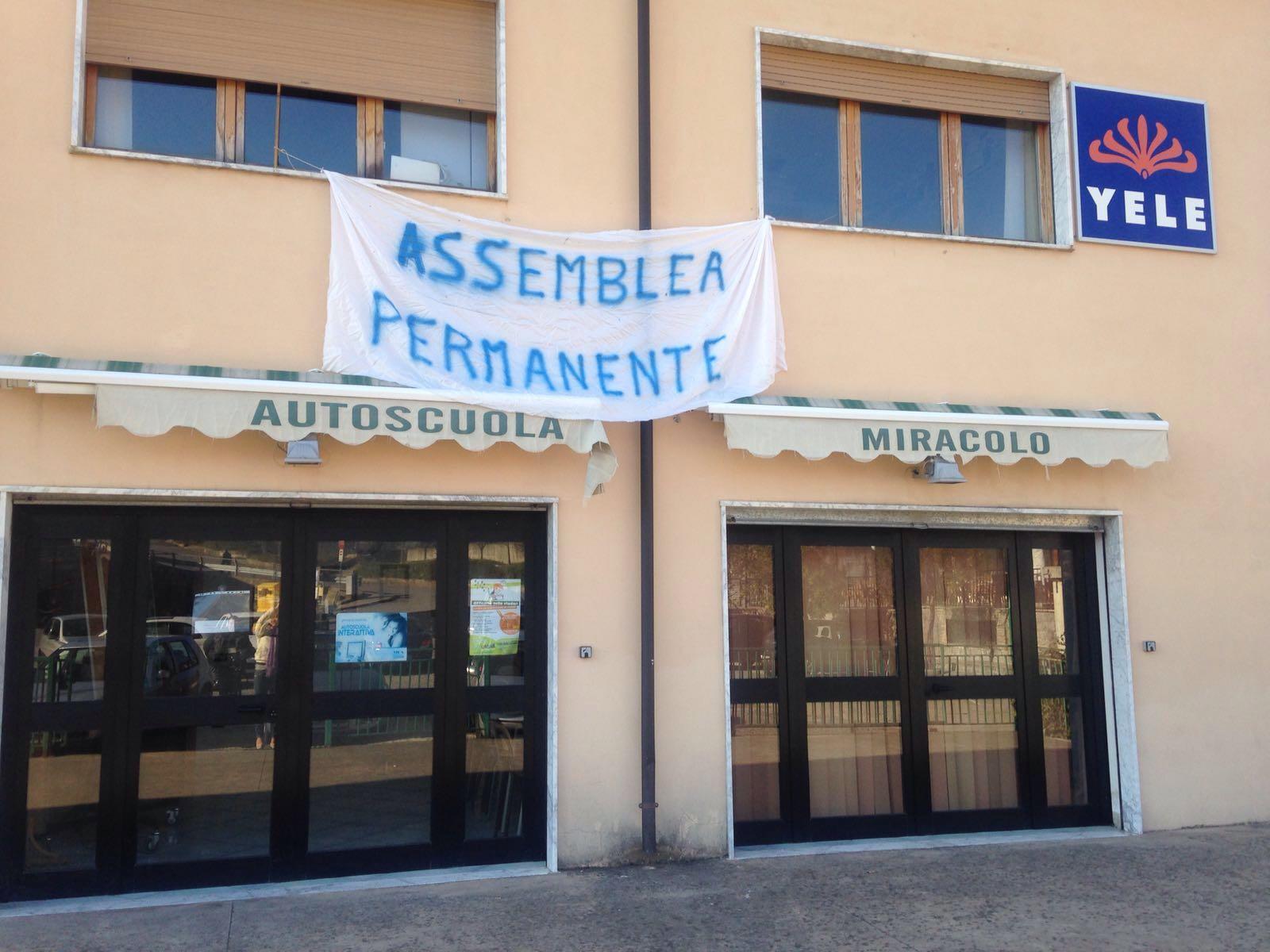 yele_assemblea1