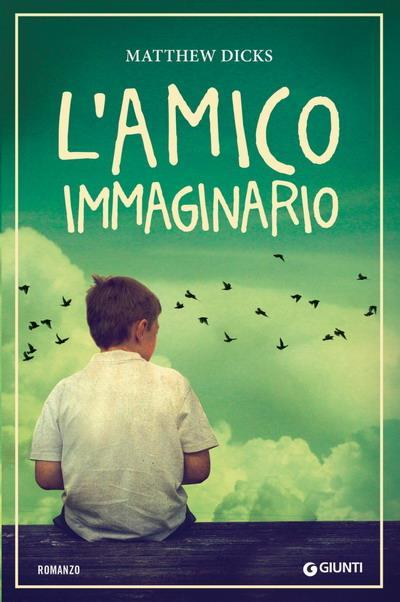 amico_immaginario