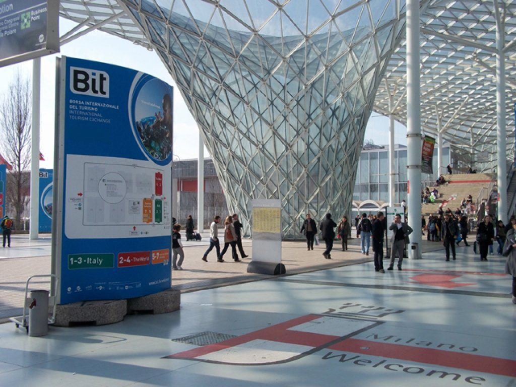 Il Gal Cilento promuoverà il territorio alla Bit di Milano