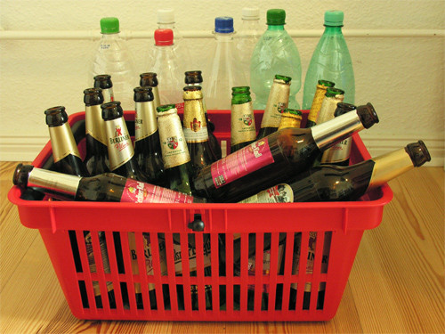 bottiglie_rifiuti