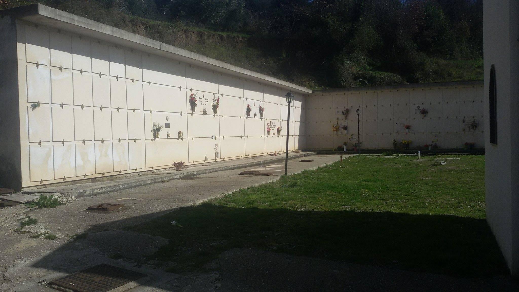 cimitero lustra 2