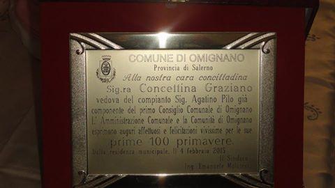 concettina_graziano