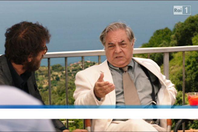 Fiction su Vassallo, ora i Massoni criticano il film