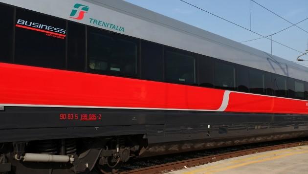 Alta velocità: tre comuni per una stazione. In lizza Agropoli, Vallo Scalo e Sapri