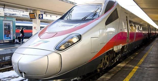 Photo of Alta Velocità ad Agropoli: Castellabate programma nuovi servizi