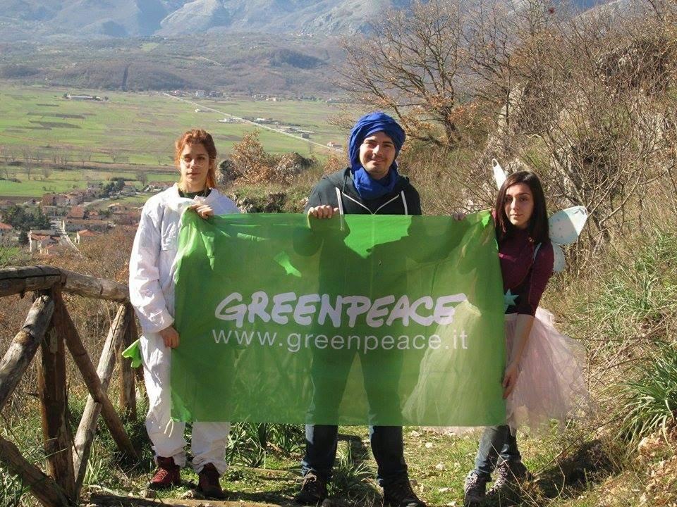 greenpace_atenalucana