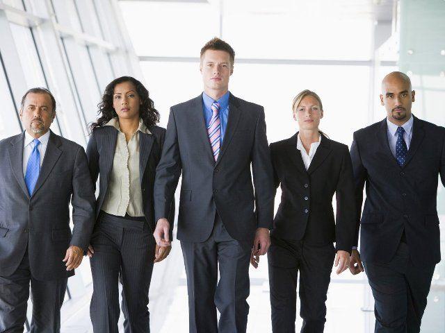 AAA…comune cerca imprenditori o aspiranti imprenditori