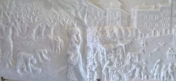 monumento_vallo