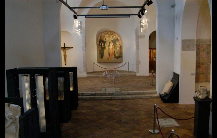 museo_diocesano_teggiano