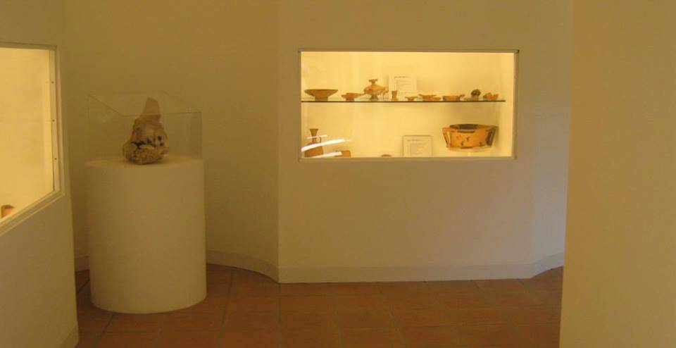 museo_laurino