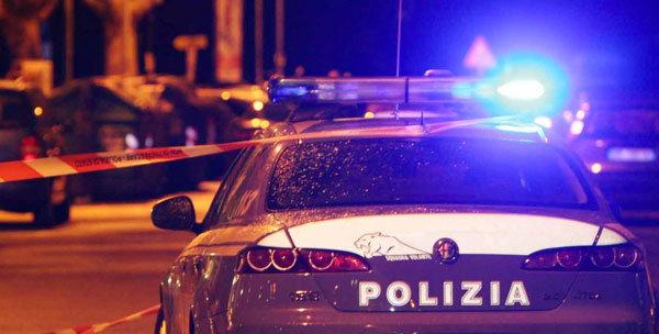 Arrestato rapinatore seriale di prostitute. Ecco come adescava le vittime