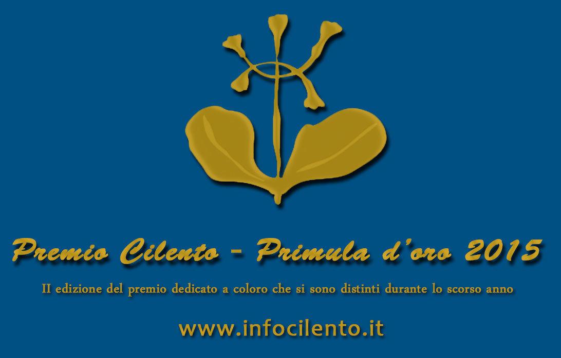 premio_primula