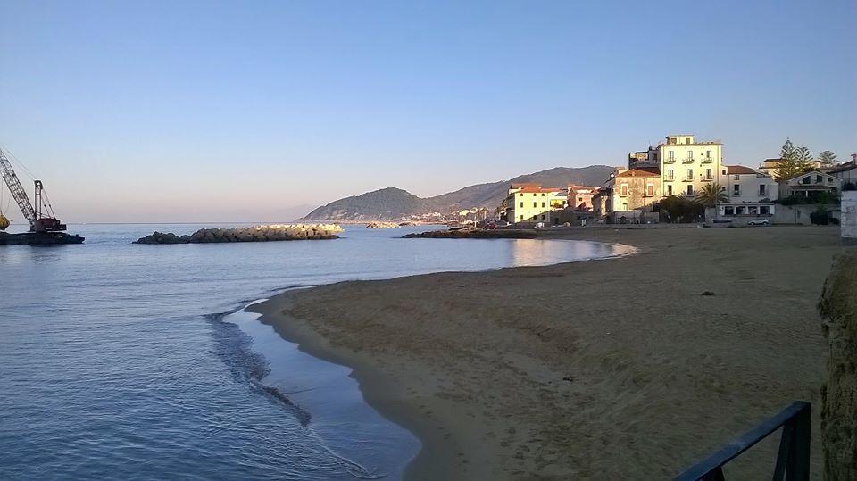 spiaggia_marina_piccola