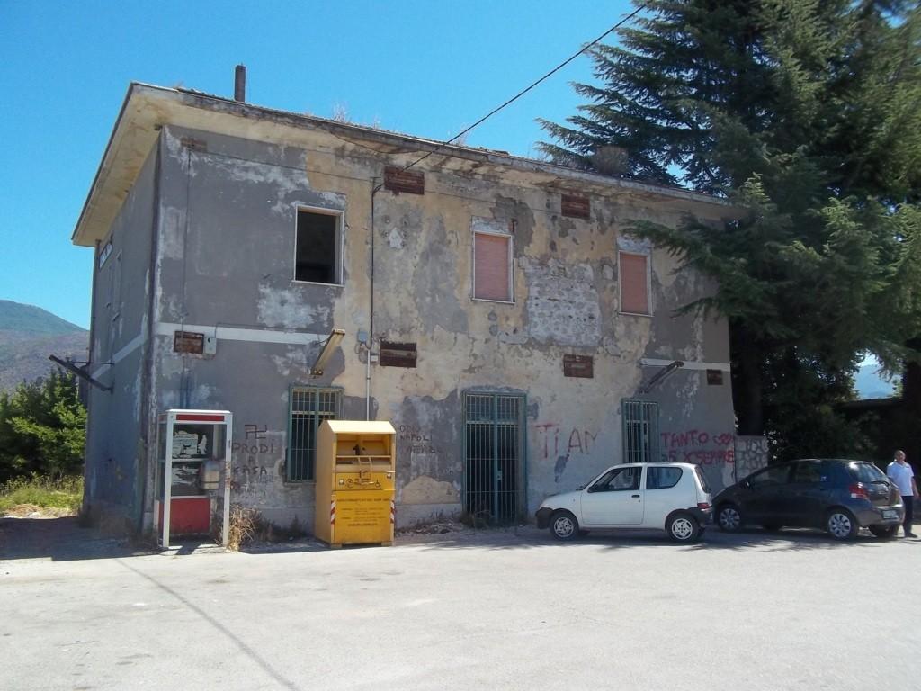 stazione_sassano