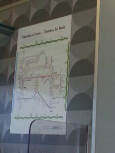 treno_toscana