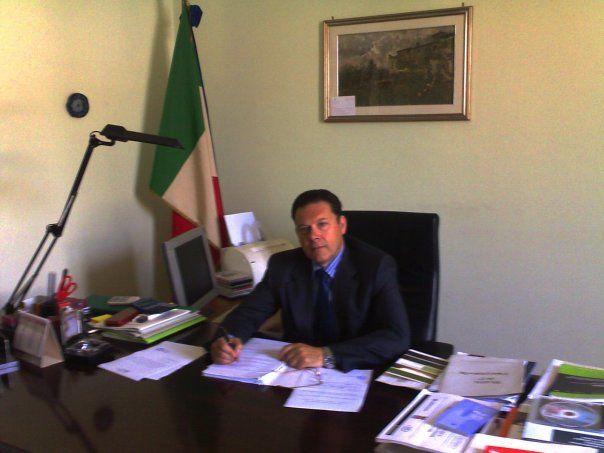 Photo of Uncem Campania: stop ai cantieri dei forestali