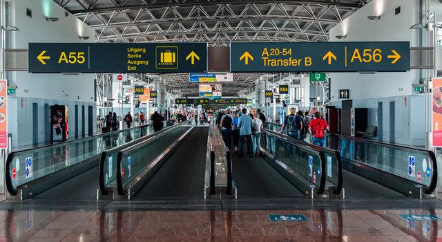 aeroporto_bruxelles