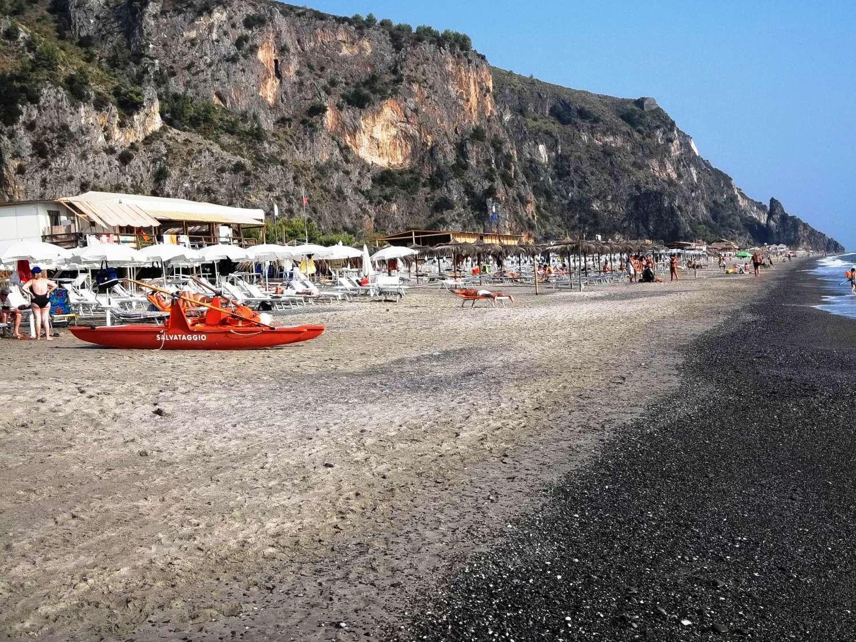 camerota-spiaggia-1500