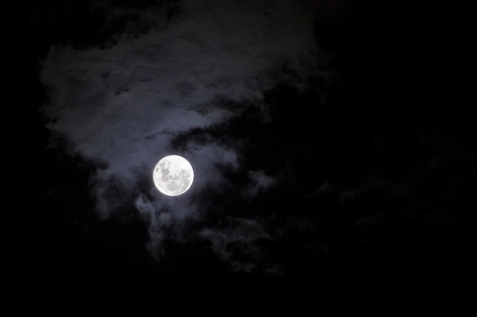 cielo_notte