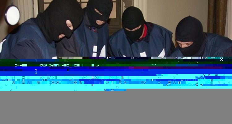 """Le """"mani"""" dei clan sul Cilento: l'allarme nella relazione semestrale dell'antimafia"""