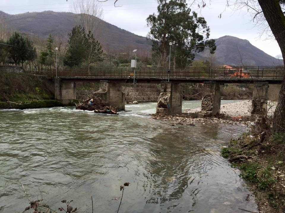 fiume_tanagro_ponte_inglesi