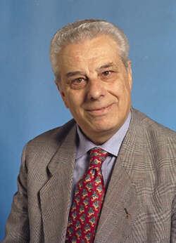 Cilento e Vallo di Diano piangono il senatore Giuseppe Fronzuti