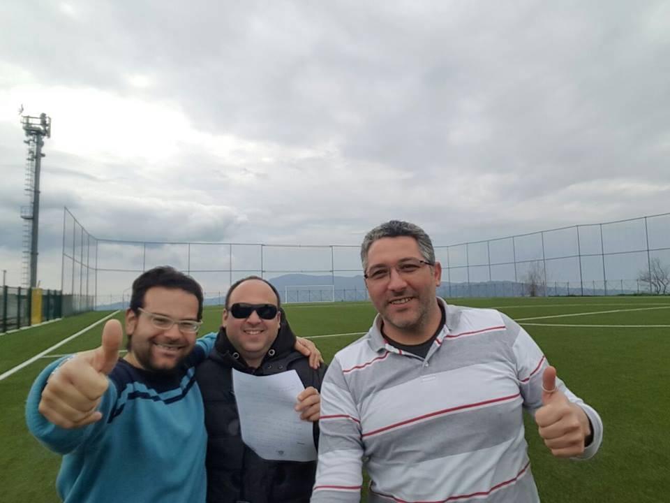haereditas_cicerale