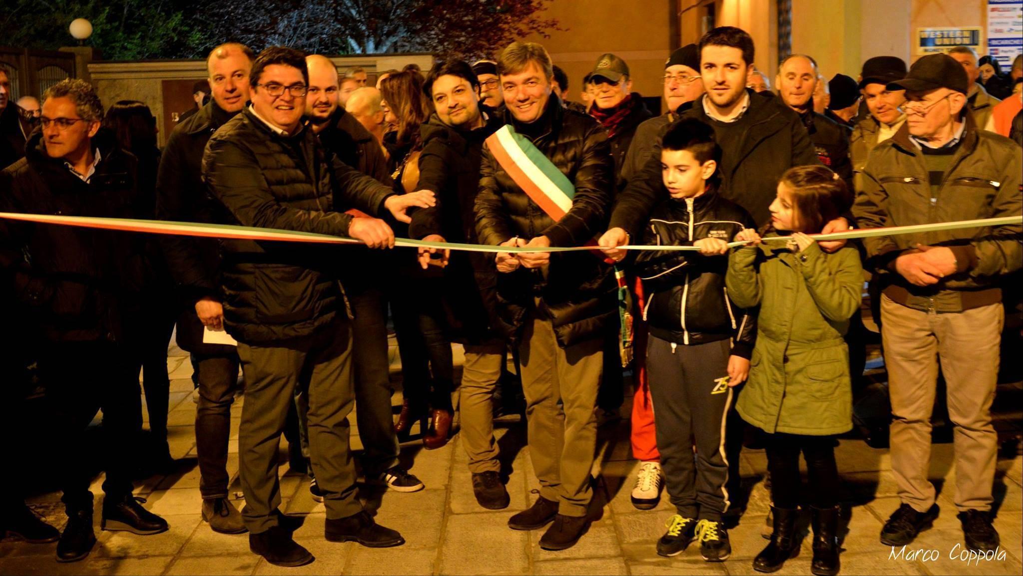 inaugurazione-fontananuova-castellabate