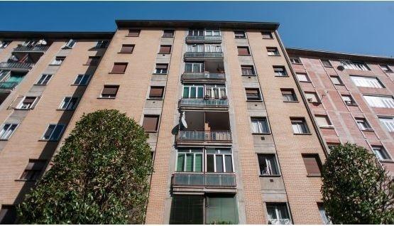 jessica_scotti_appartamento