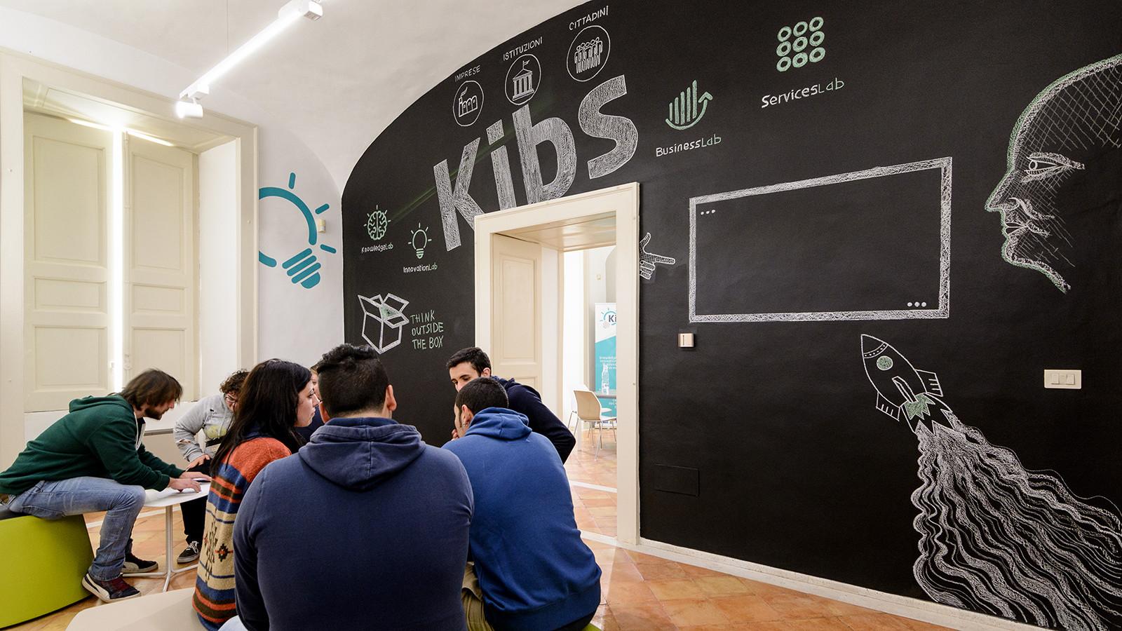 In Cilento un laboratorio di confronto tra istituzioni, imprese e cittadini