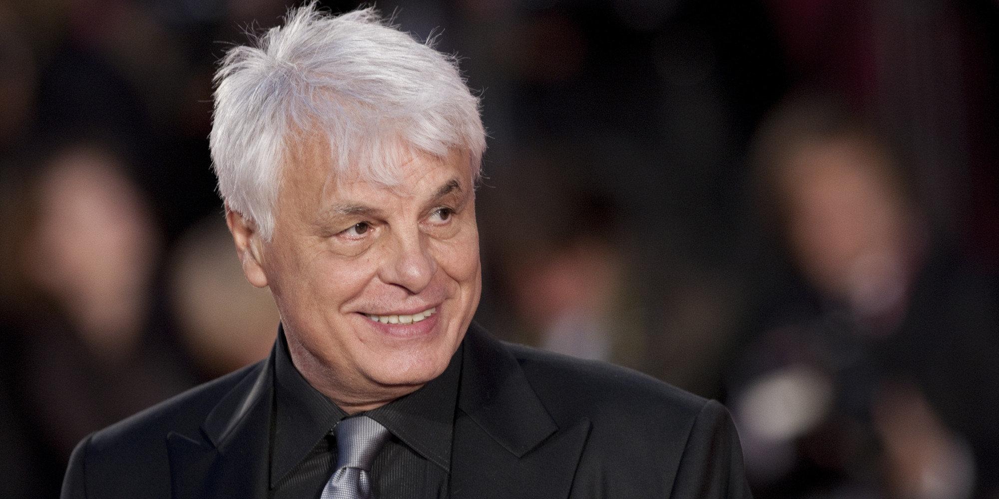 Il Cilento protagonista a Roma per Cinecibo Award