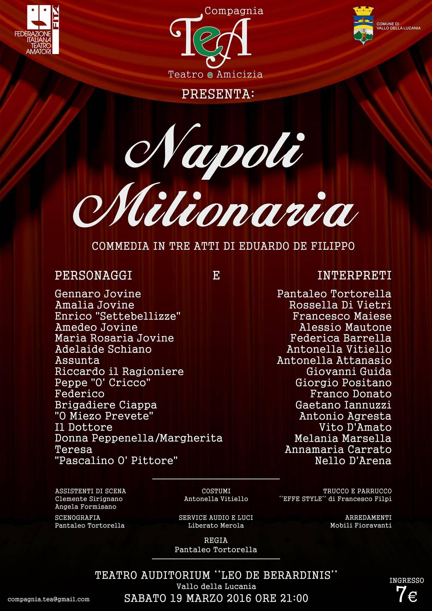 napolimilionaria_vallo